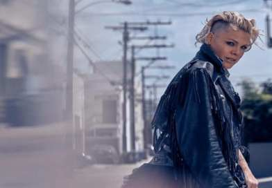 Pink – Whatever You Want (piesa noua)