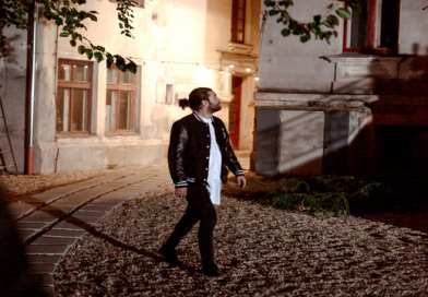 Smiley – Vals (videoclip nou)