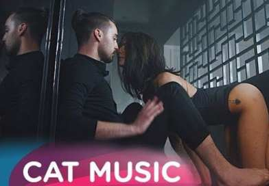 Tom Novy feat. Ellie White – Take It (videoclip nou)