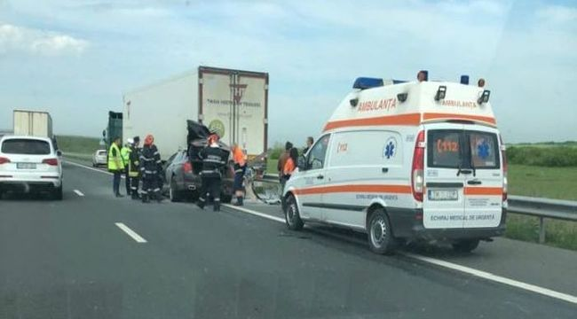 accident-autostrada